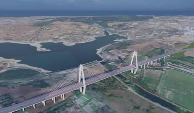 Uzmanlar, Kanal İstanbul tartışmalarına son noktayı koydu