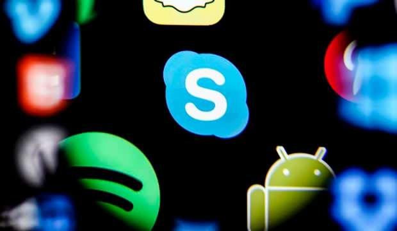 Windows 11 ile Skype'ın fişini çekiyor