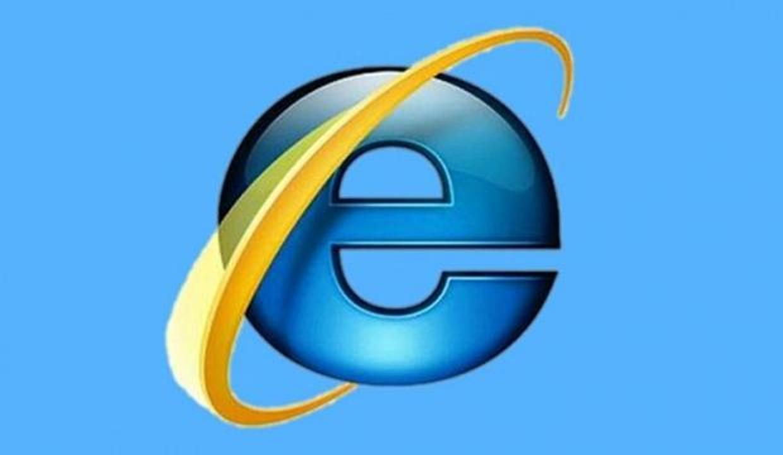 Windows 11: İnternet Explorer için yolun sonu göründü