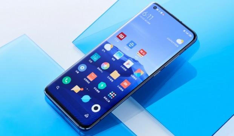 Xiaomi sahipleri güncelleme yapmadan önce dikkat!