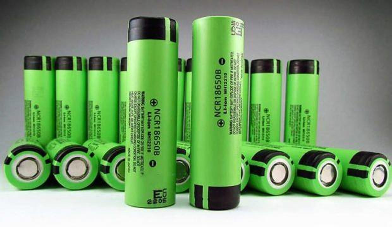 Yerli imkanlarla lityum iyon batarya simülatörü geliştirildi
