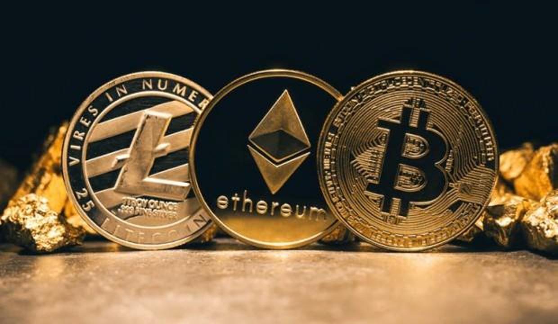 Bir ülke daha kripto paralara karşı çıktı! Bitcoin'e yeni cephe