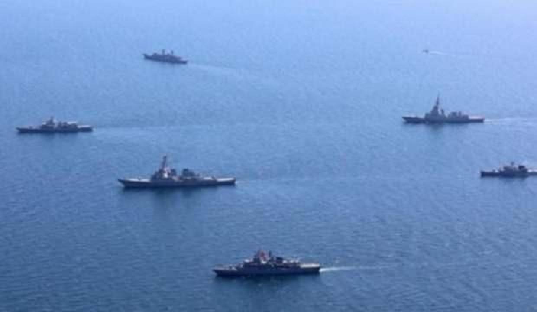 ABD ve Ukrayna'nın Karadeniz'deki tatbikatı Rusya'yı kızdırdı