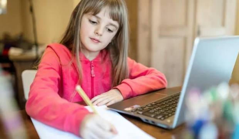 Aile Bakanlığı'ndan 100 bin kişiye 'çocukların mahremiyeti' için eğitim