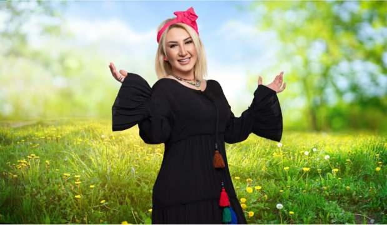 Anadolu'ya bahar geliyor