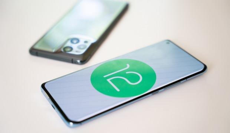 Android 12 güncellemesi alacak Xiaomi, Redmi, Poco akıllı telefonlar