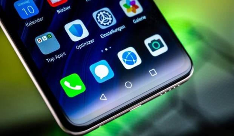Android ve iOS'a rakip olan HarmonyOS kullanıcı sayısıyla şaşırttı