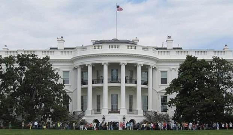 Beyaz Saray'dan Delta varyantı için hamle