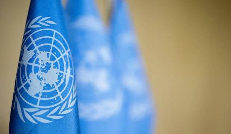 BM'den İsrail'e çağrı: Kudüs'teki statükoya saygı duy