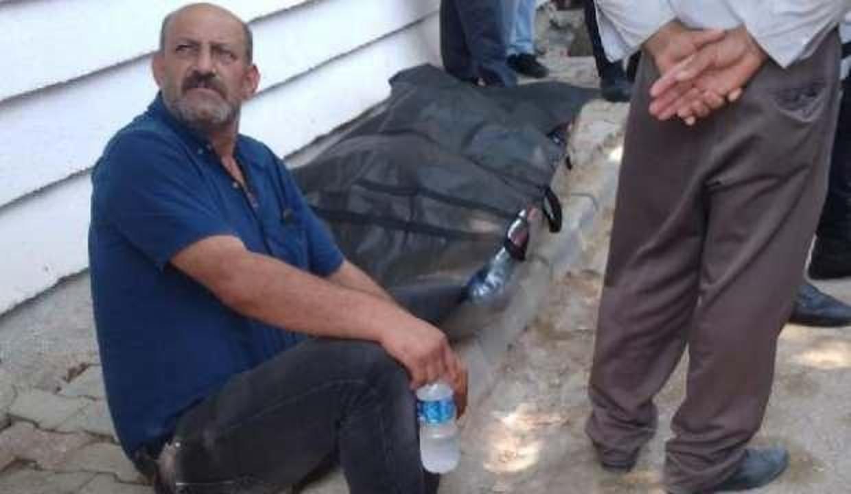 Denizde kaybolan 15 yaşındaki Şahin'in cansız bedeni bulundu