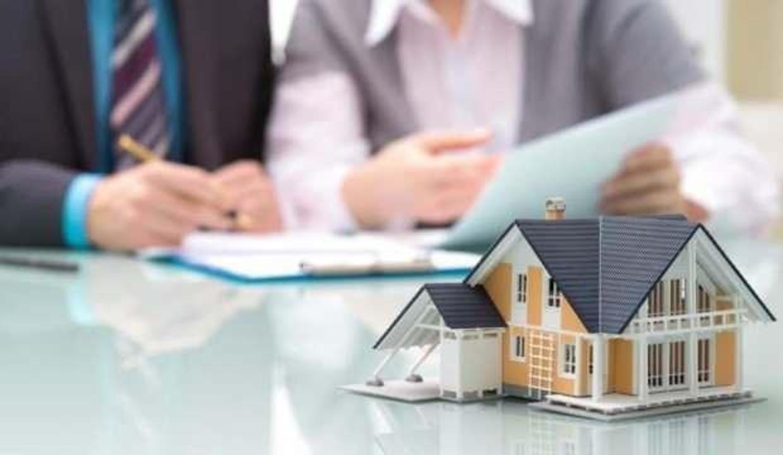 Temmuz ayı kira artış oranları belli oldu! Ev sahibi ve kiracılar dikkat