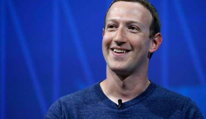 Facebook 1 trilyon dolar değere ulaştı