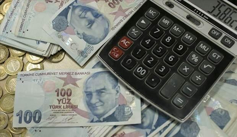 İşçi, memur ve emeklinin gözü enflasyon oranında