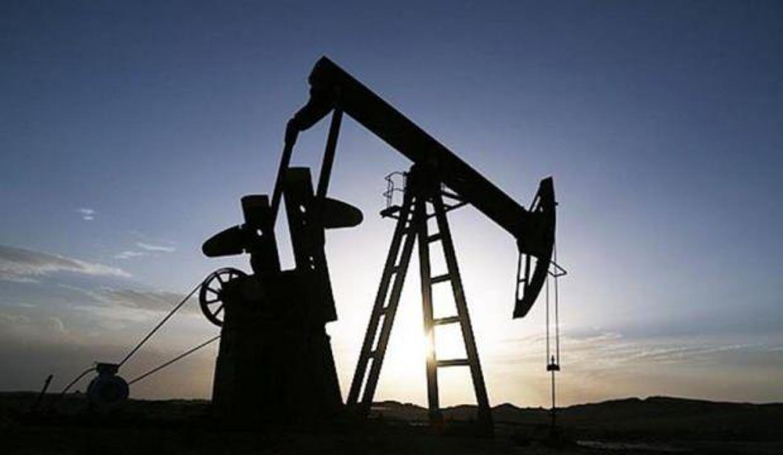 Katar'dan Güney Afrika Cumhuriyeti'nde petrol hamlesi