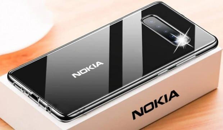 Nokia yeni telefonunda HarmonyOS kullanacak