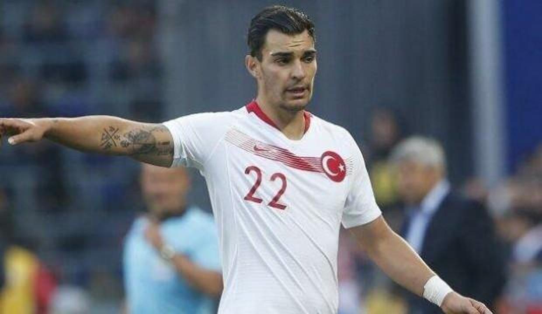 Sassoulo resmen açıkladı! 'G.Saray ve Beşiktaş...'