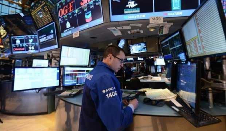 Piyasalarda yön arayışı