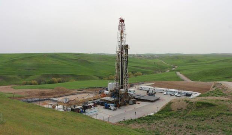 TP iki ilde petrol aramaya devam edecek