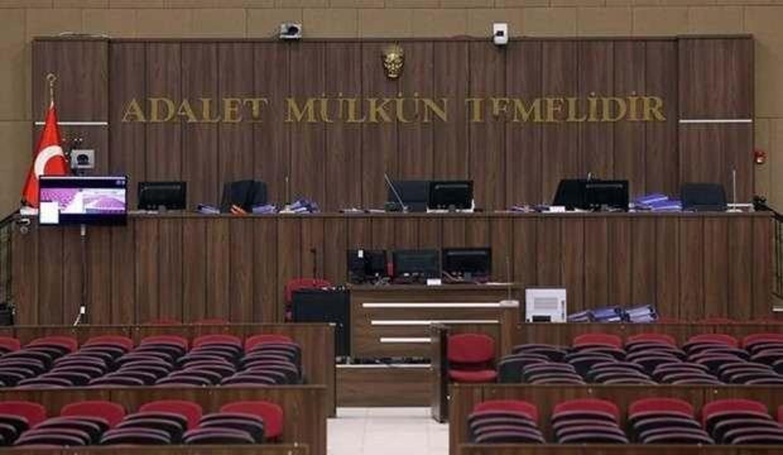 Türkiye'nin konuştuğu Elmalı Davası'yla ilgili son dakika açıklamalar