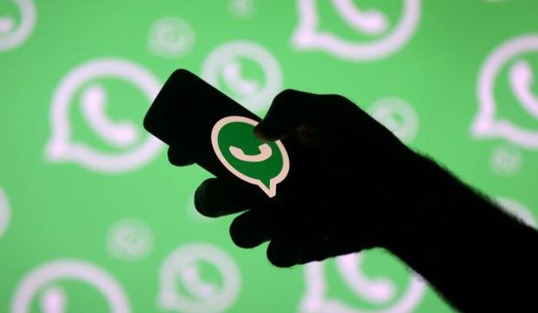 WhatsApp, iPhone'dan Android'e sohbet geçmişini taşımayı kolaylaştırdı