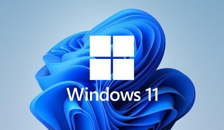 Windows 11'in uyumsuz bilgisayarlara yüklenmesi engellenecek