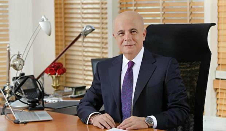 Yıldız Holding yeni çalışma modeline geçiyor