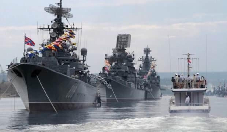 ABD'li kuruluştan NATO analizi: Kazanma ihtimalleri yok