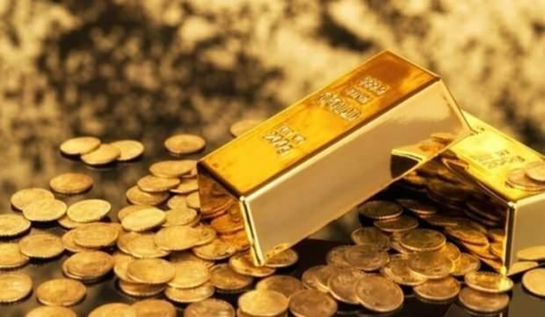 Altın alacaklara önemli uyarı: Harekete geçildi