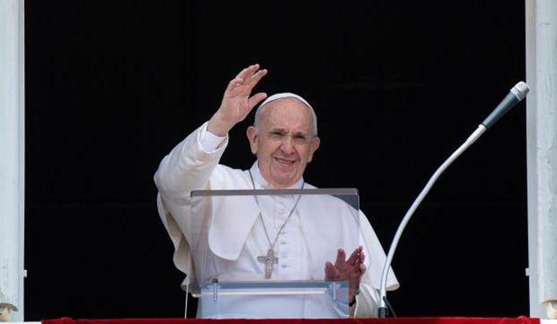 Ameliyat olan Papa Franciscus bir hafta hastanede kalacak