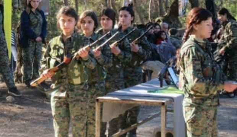 Çarpıcı PKK raporu: Yüzde 42'si 18 yaş altında
