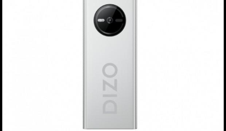 DIZO akıllı olmayan Star 300 ve Star 500 modellerini duyurdu