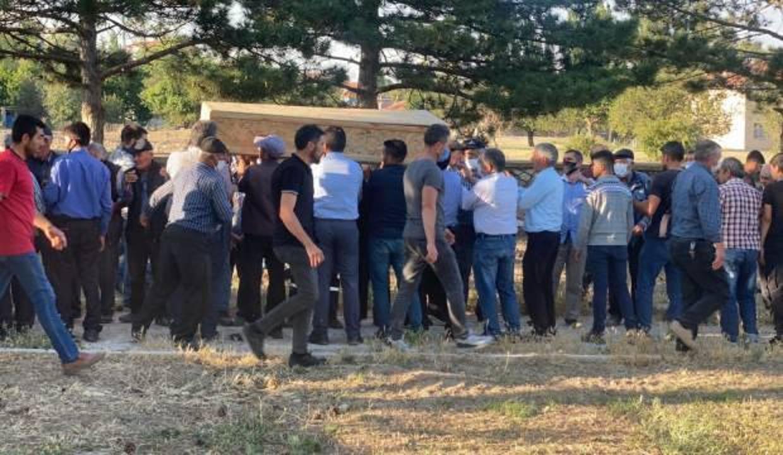 Hayvanların yanında çobanları olmayınca feci olay ortaya çıktı: 2 kardeş boğuldu