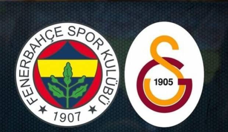 Fenerbahçe ve Galatasaray'ın kasası doldu