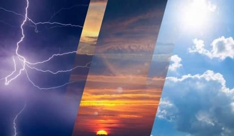 Meteoroloji'den son dakika hava durumu uyarısı! İstanbul, Ankara, İzmir...