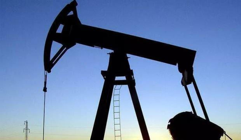 Brent petrolün varil fiyatı 73,92 dolar