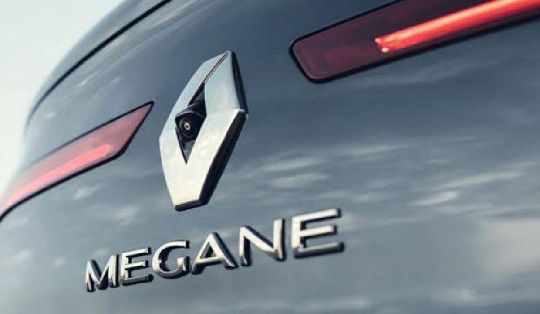 Renault Temmuz ayı sıfır araç modellerinin fiyat listesini açıkladı! 2021 Clio Megane Talisman Taliant fiyatları..