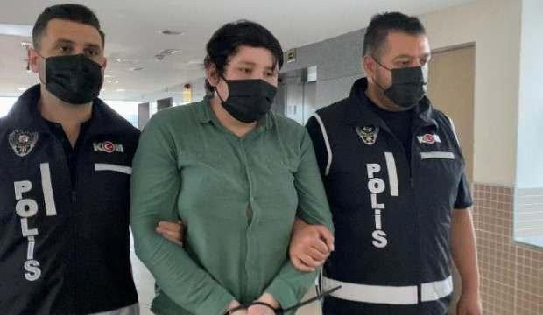 Tosuncuk'un istekleri bitmedi! Avukatları poşet poşet taşıdı