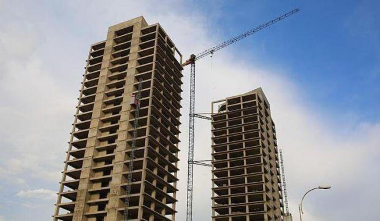 Türkiye, dünya inşaat malzemeleri ihracatında 9'uncu sıraya yükseldi