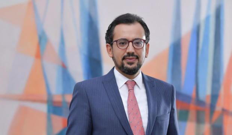 """Yıldız Holding, """"Yılın Başvuru Şampiyonu"""" oldu"""