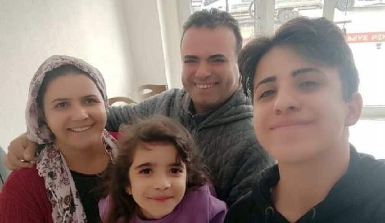 Muğla'da 15 yaşındaki çocuk arkadaş yumruğuyla öldü!