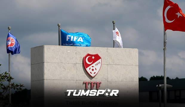 2021-2022 Süper Lig fikstürü açıklanıyor! Yeni sezon maçları ne zaman başlayacak?