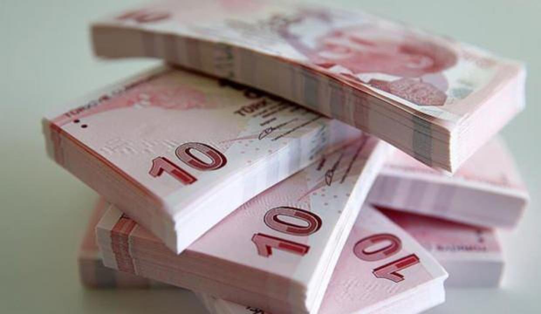 5. tertip yeni 200 ve 10 TL'lik banknotlar tedavüle girecek