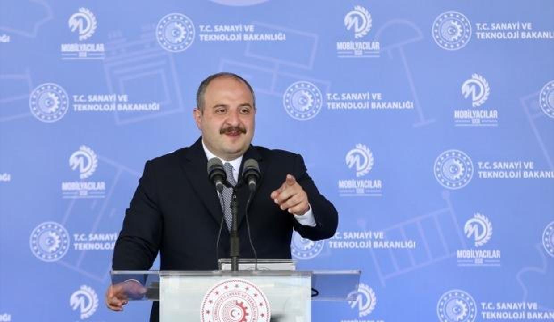 JP Morgan'dan Türkiye tahmini! ''Ne hikmetse muhalefet lal olmuş durumda''