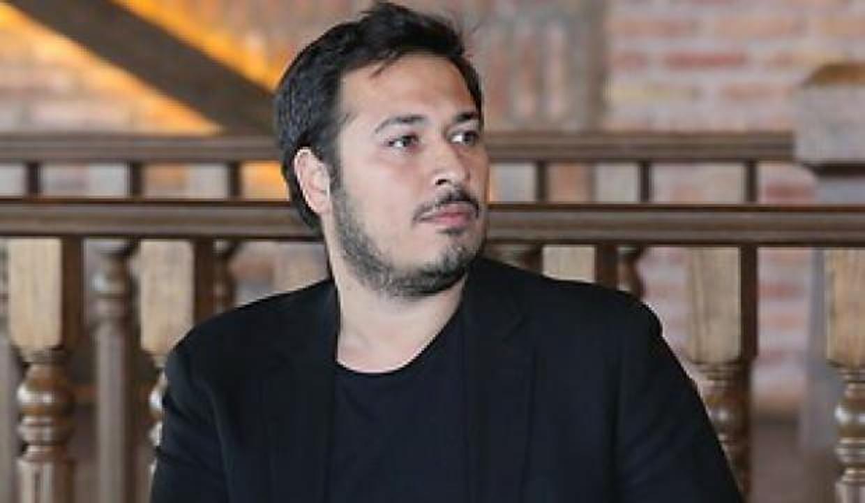 Ali Naibi:  Yollarımızı ayıracağımız oyuncular olacak