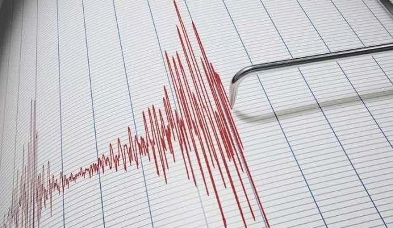 Deprem Araştırma Komisyonu raporu TBMM Başkanı Şentop'a sunuldu