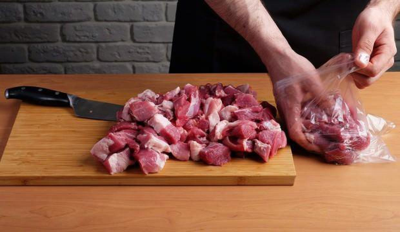 Etleri dinlendirmeden yemek ciddi sağlık sorunlarına neden oluyor!