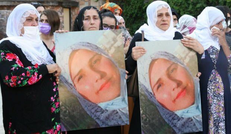 Evde ölü bulunan Ayşe'nin eşi cinayet şüphelisi olarak tutuklandı