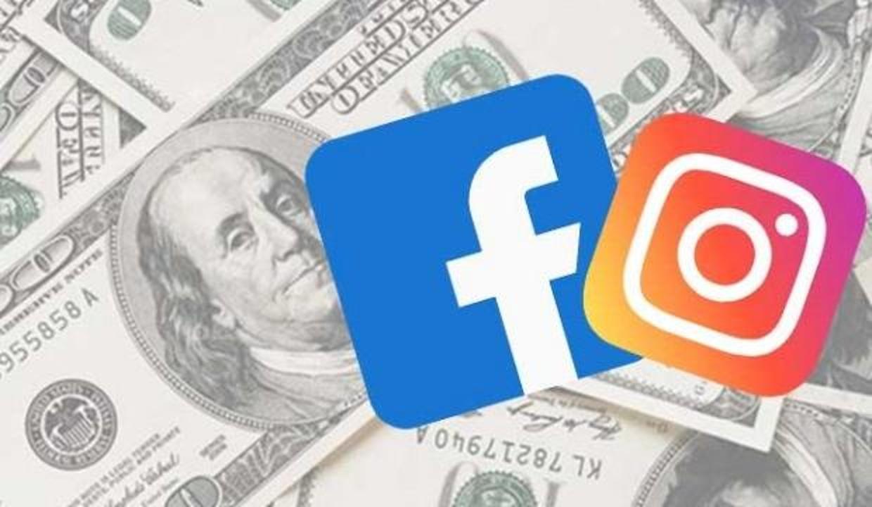 Facebook içerik üreticilerine 1 milyar dolar dağıtacak