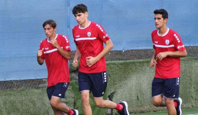 Hüseyin Eroğlu:  Enis Destan'ın transferi gerçekleşebilir