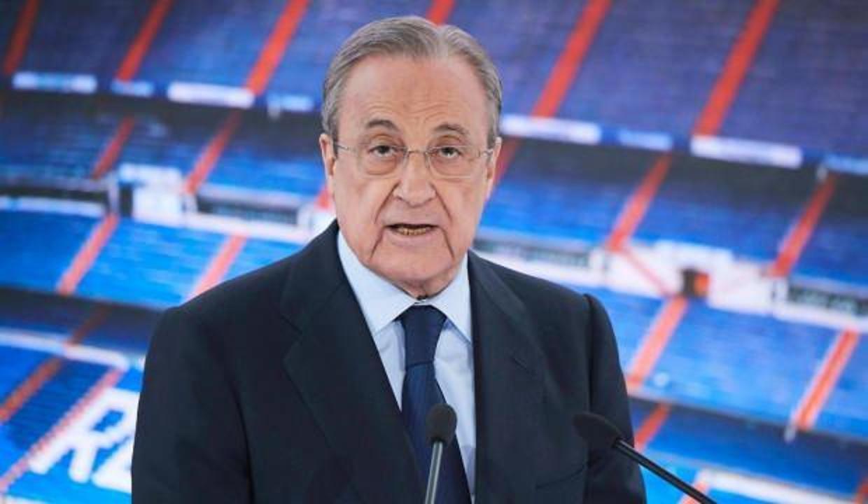 İspanya'yı çalkalayan ses kaydı! Ortalık karışacak...